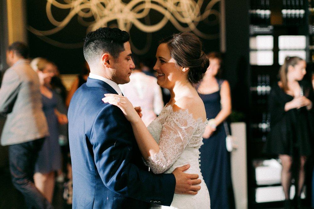 Niagara_on_the_lake_spring_wedding_kurtz_orpia_toronto_Vineyard_wedding_fine_art (90 of 92).jpg