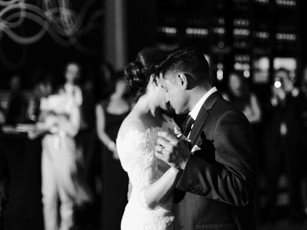 Niagara_on_the_lake_spring_wedding_kurtz_orpia_toronto_Vineyard_wedding_fine_art (91 of 92).jpg