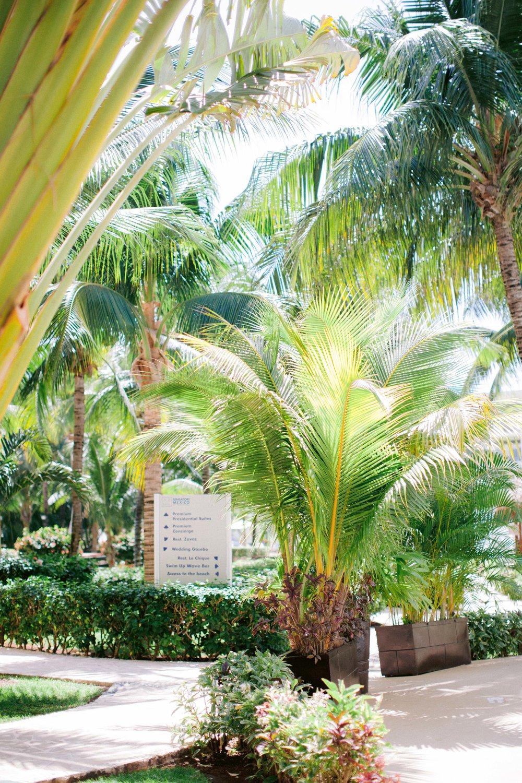 Kim_Jeff_Cancun Wedding_Getting_Ready_Kurtz_Orpia (2 of 105).jpg