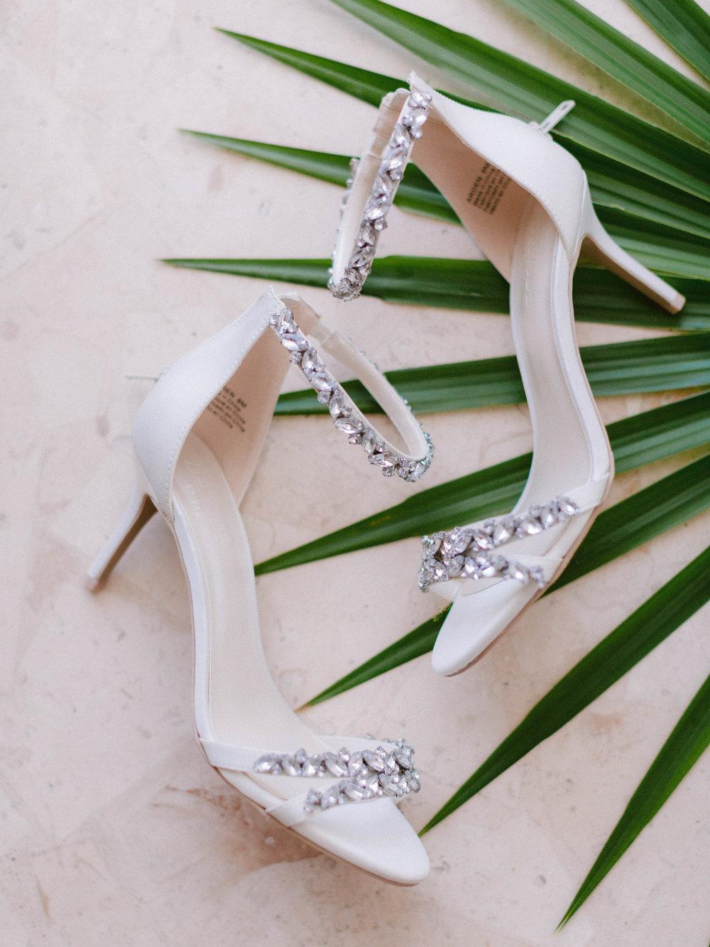 Kim_Jeff_Cancun Wedding_Getting_Ready_Kurtz_Orpia (28 of 105).jpg