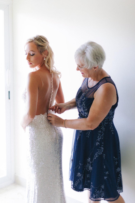Kim_Jeff_Cancun Wedding_Getting_Ready_Kurtz_Orpia (59 of 105).jpg