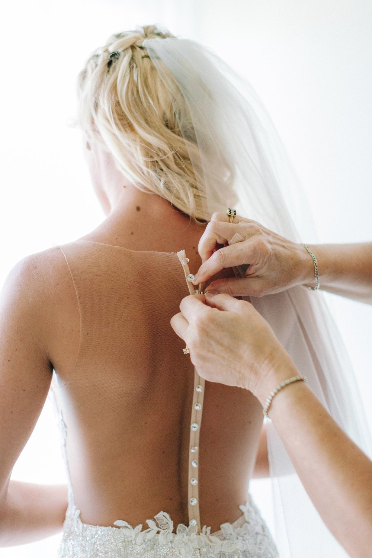Kim_Jeff_Cancun Wedding_Getting_Ready_Kurtz_Orpia (64 of 105).jpg