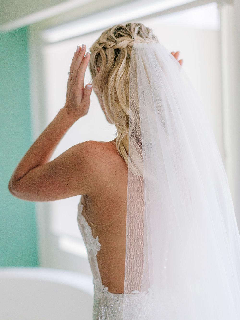 Kim_Jeff_Cancun Wedding_Getting_Ready_Kurtz_Orpia (66 of 105).jpg