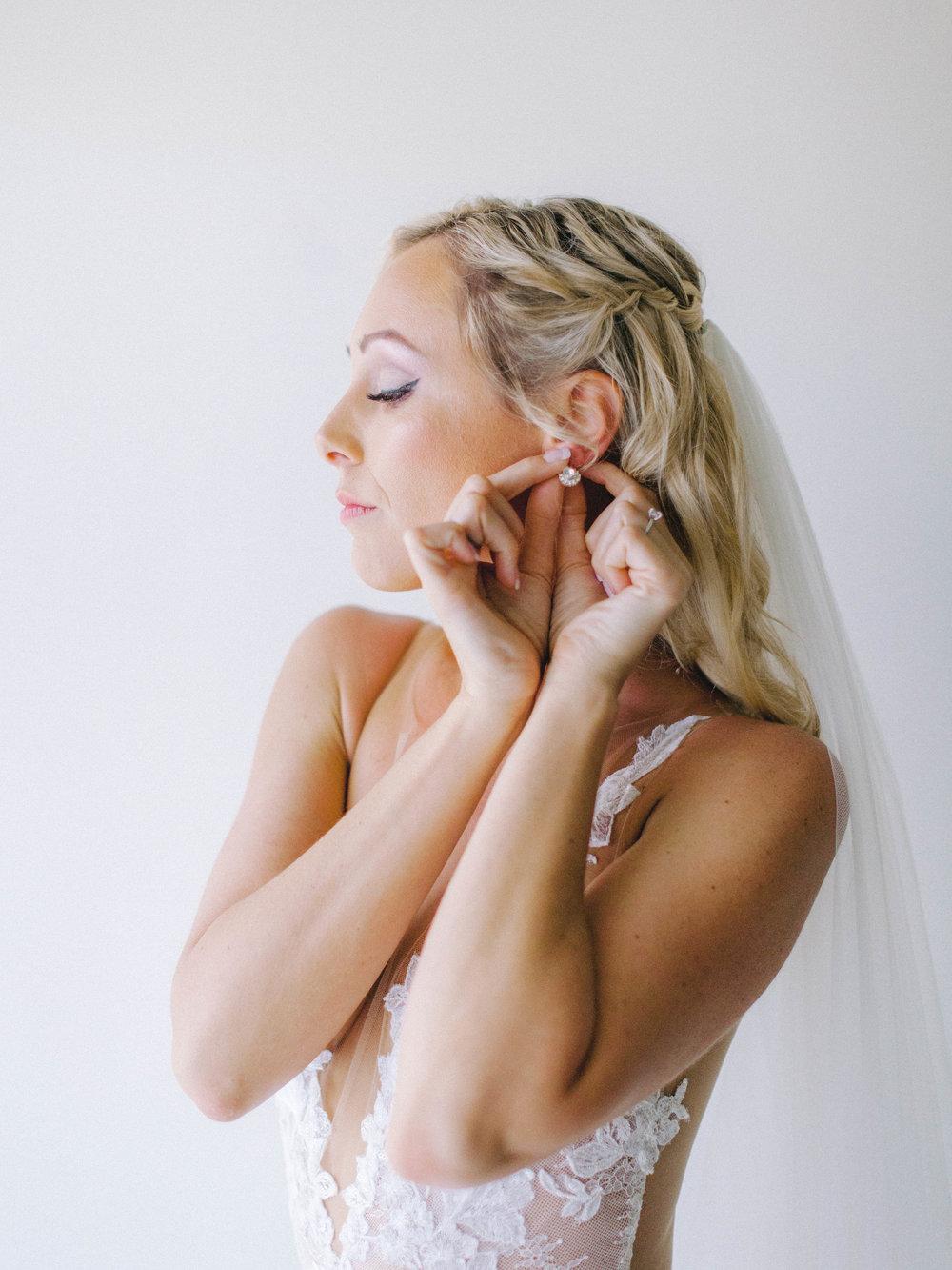 Kim_Jeff_Cancun Wedding_Getting_Ready_Kurtz_Orpia (69 of 105).jpg