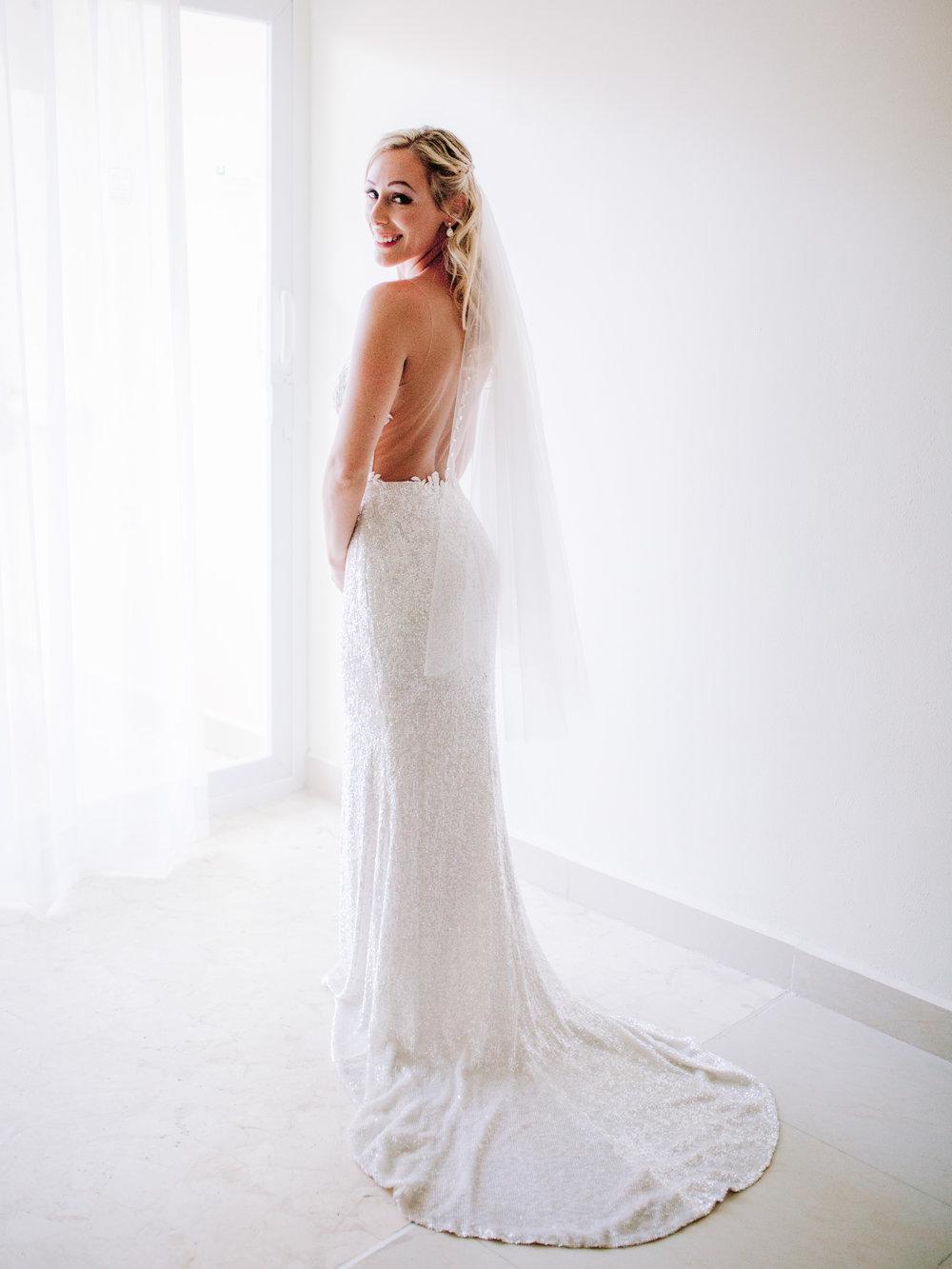 Kim_Jeff_Cancun Wedding_Getting_Ready_Kurtz_Orpia (70 of 105).jpg