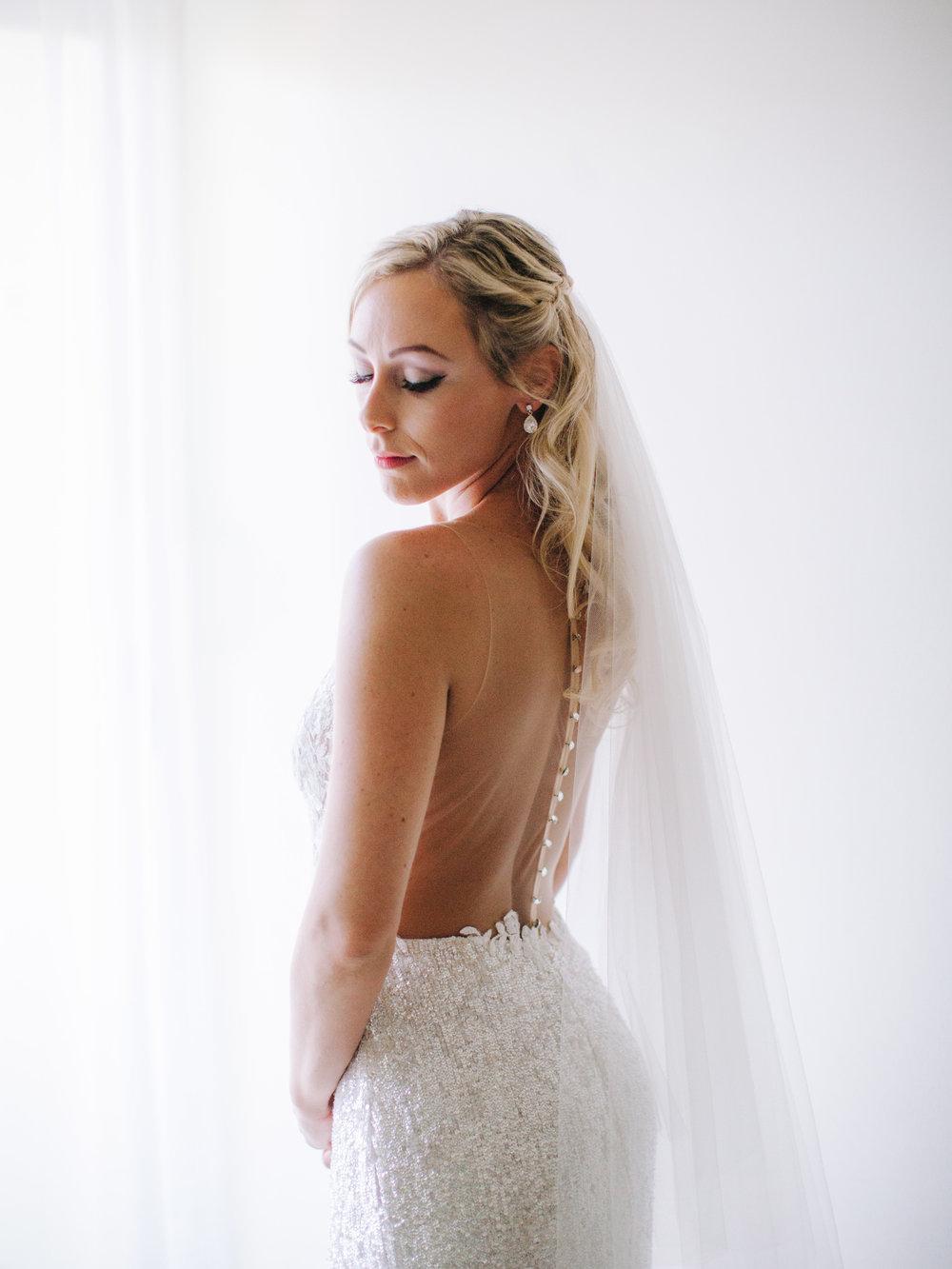 Kim_Jeff_Cancun Wedding_Getting_Ready_Kurtz_Orpia (72 of 105).jpg