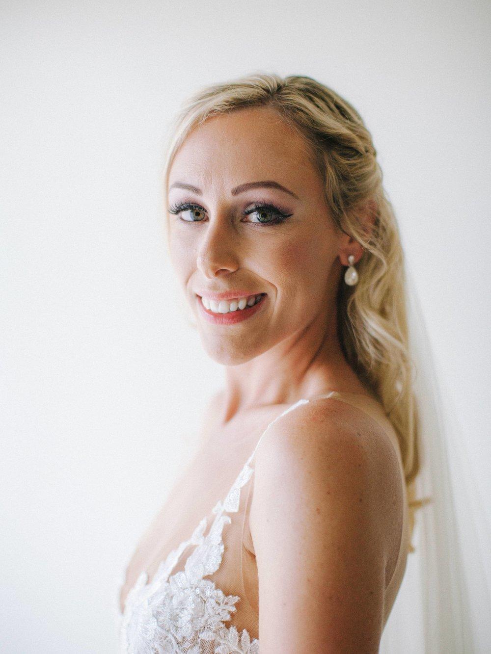 Kim_Jeff_Cancun Wedding_Getting_Ready_Kurtz_Orpia (73 of 105).jpg