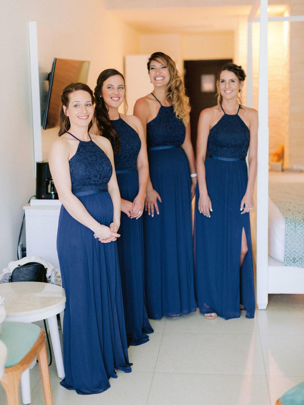 Kim_Jeff_Cancun Wedding_Getting_Ready_Kurtz_Orpia (75 of 105).jpg