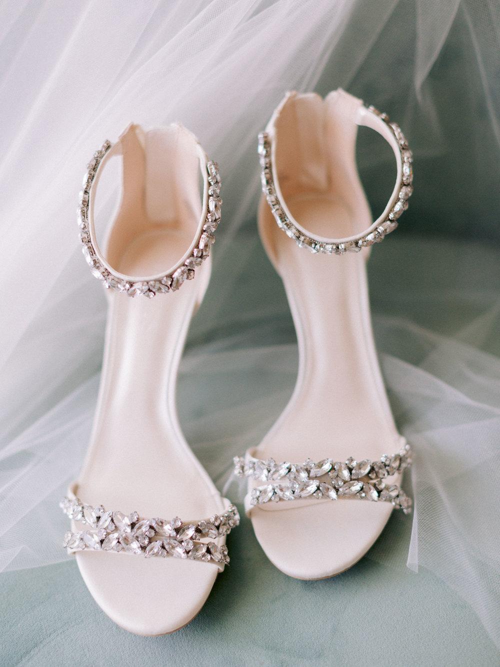 Kim_Jeff_Cancun Wedding_Getting_Ready_Kurtz_Orpia (29 of 105).jpg