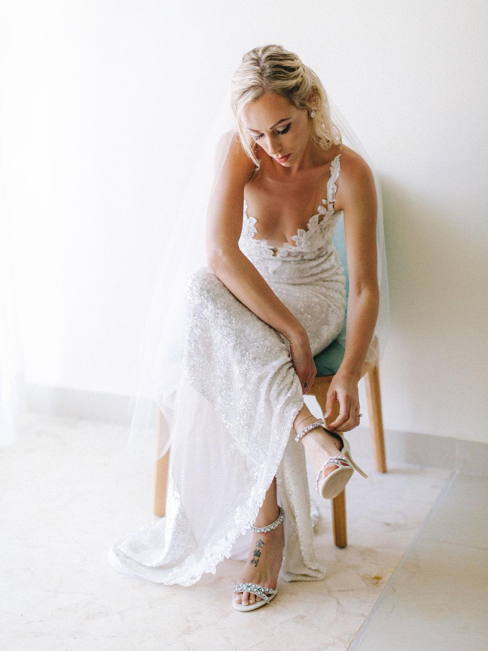 Kim_Jeff_Cancun Wedding_Getting_Ready_Kurtz_Orpia (77 of 105).jpg