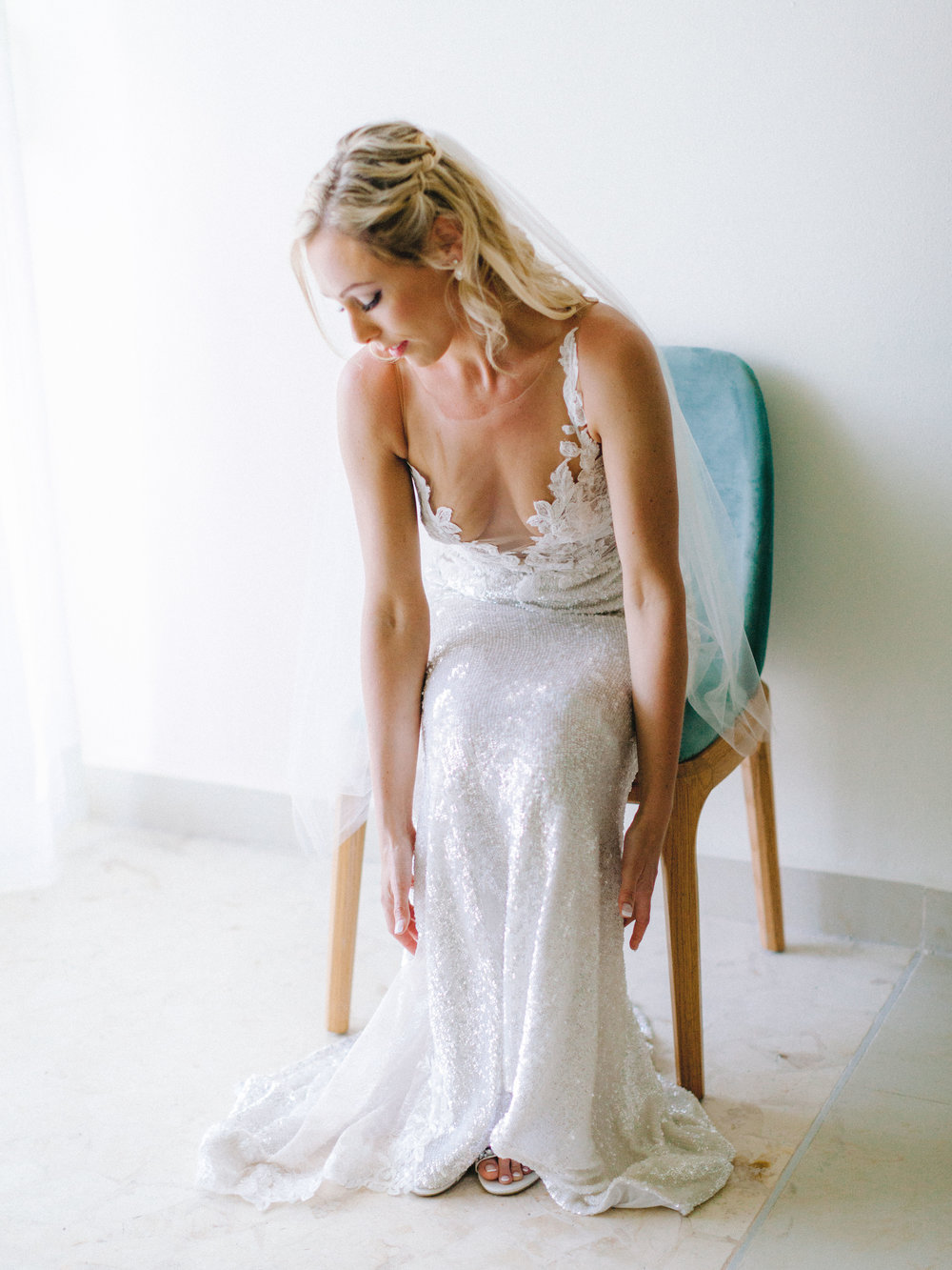 Kim_Jeff_Cancun Wedding_Getting_Ready_Kurtz_Orpia (79 of 105).jpg