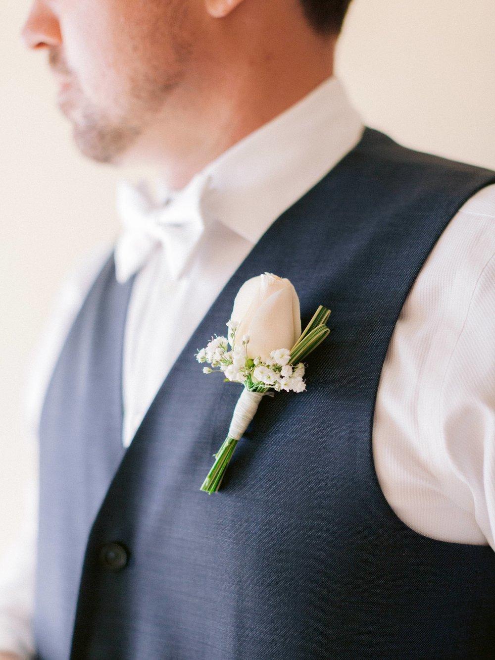 Kim_Jeff_Cancun Wedding_Getting_Ready_Kurtz_Orpia (91 of 105).jpg