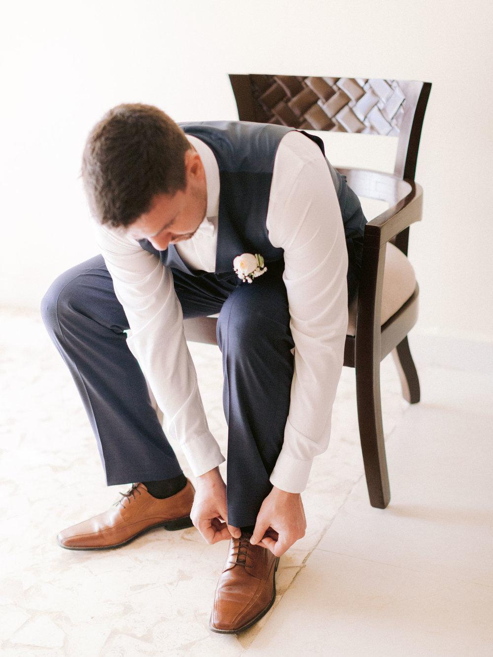 Kim_Jeff_Cancun Wedding_Getting_Ready_Kurtz_Orpia (93 of 105).jpg