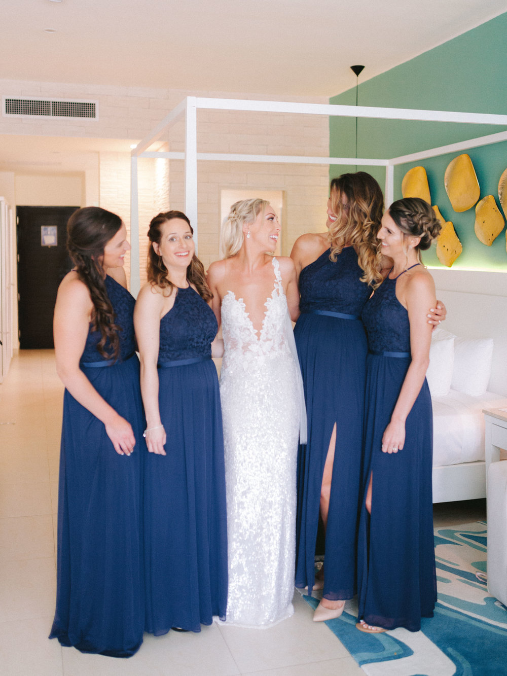 Kim_Jeff_Cancun Wedding_Getting_Ready_Kurtz_Orpia (85 of 105).jpg