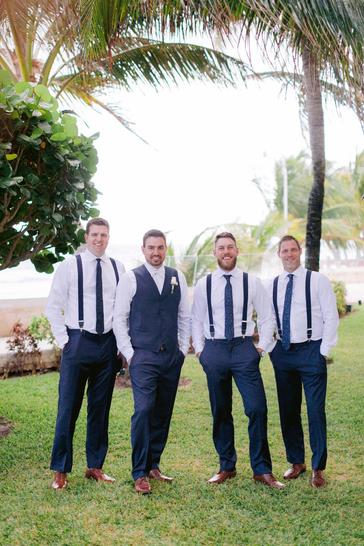 Kim_Jeff_Cancun Wedding_Getting_Ready_Kurtz_Orpia (99 of 105).jpg