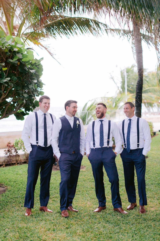 Kim_Jeff_Cancun Wedding_Getting_Ready_Kurtz_Orpia (100 of 105).jpg