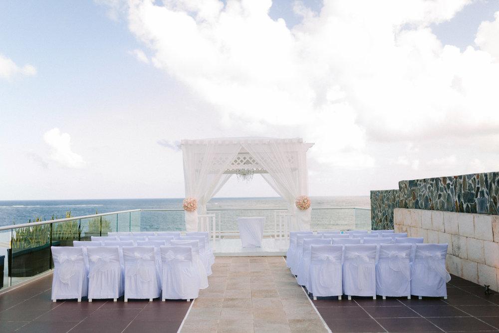 Kim_Jeff_Cancun Wedding_Ceremony_Kurtz_Orpia (4 of 119).jpg
