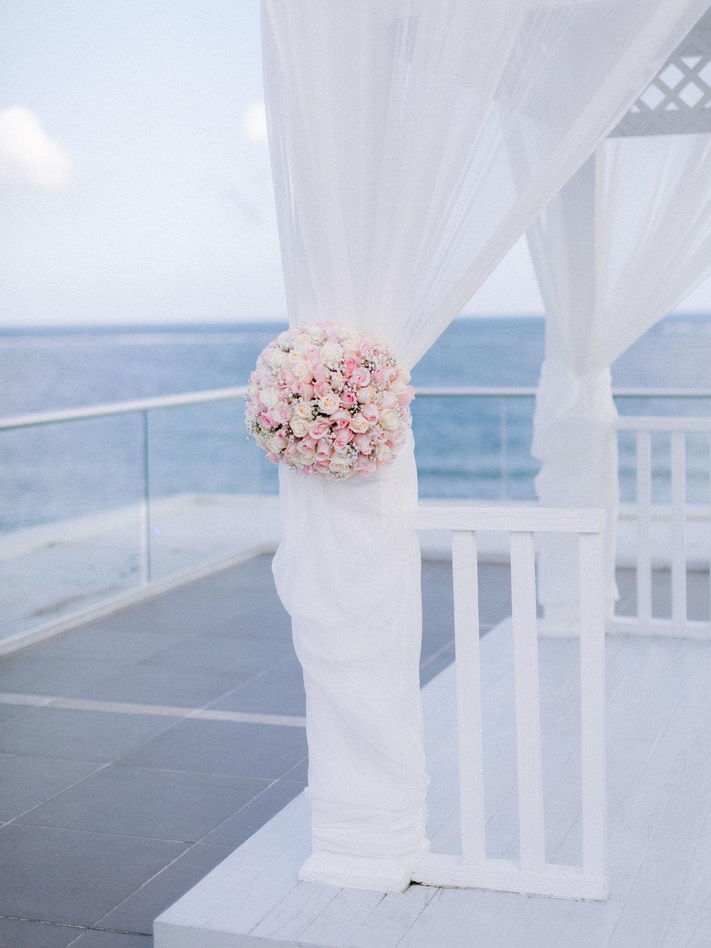 Kim_Jeff_Cancun Wedding_Ceremony_Kurtz_Orpia (5 of 119).jpg