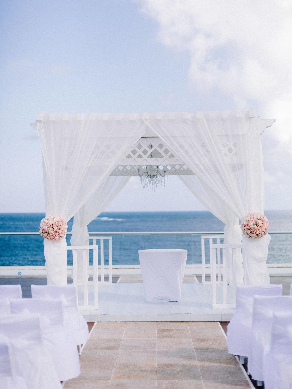 Kim_Jeff_Cancun Wedding_Ceremony_Kurtz_Orpia (6 of 119).jpg