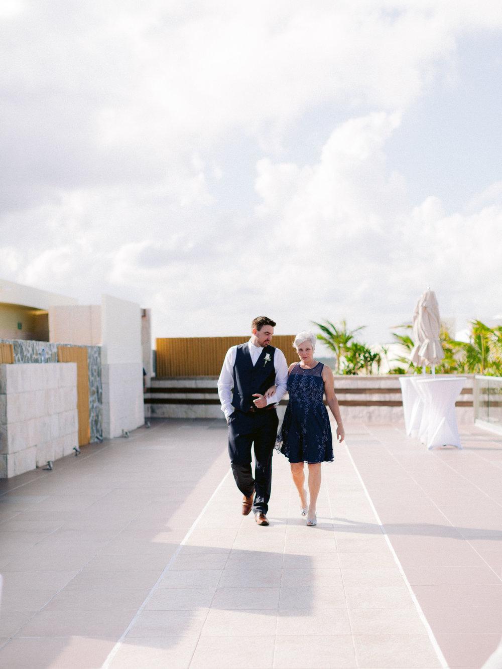 Kim_Jeff_Cancun Wedding_Ceremony_Kurtz_Orpia (32 of 119).jpg