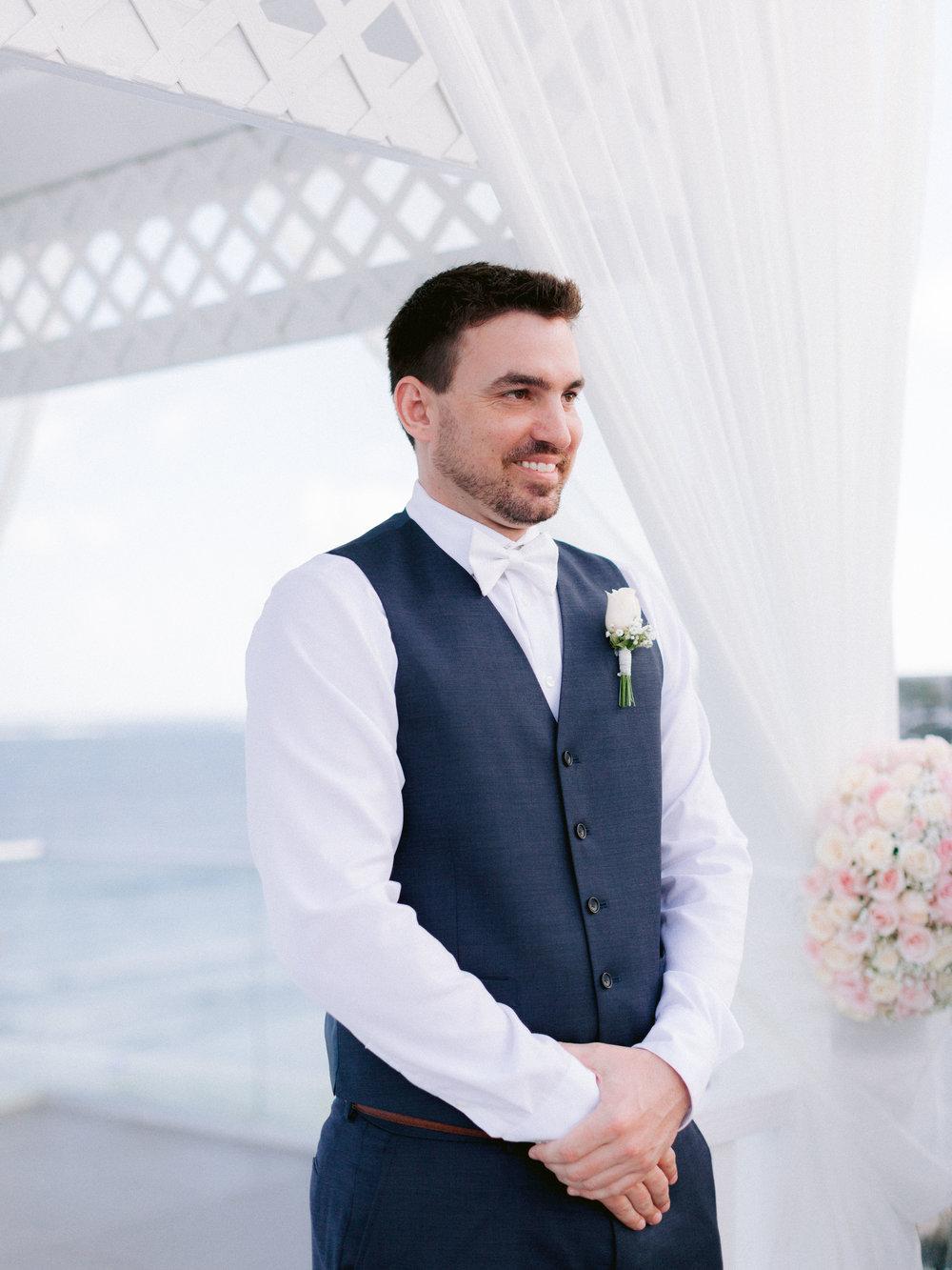 Kim_Jeff_Cancun Wedding_Ceremony_Kurtz_Orpia (35 of 119).jpg