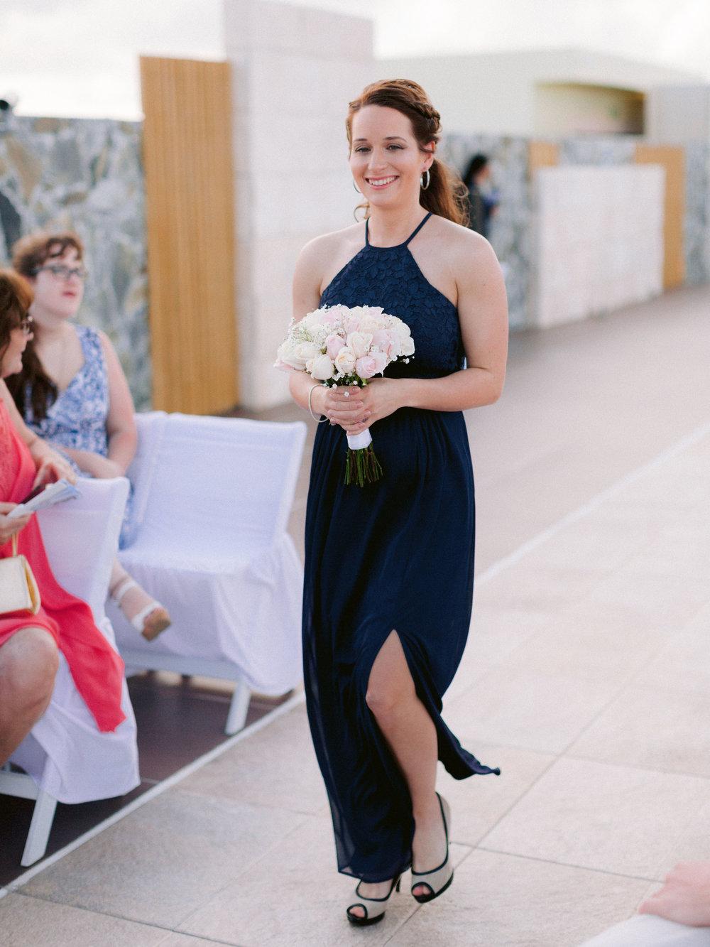 Kim_Jeff_Cancun Wedding_Ceremony_Kurtz_Orpia (37 of 119).jpg