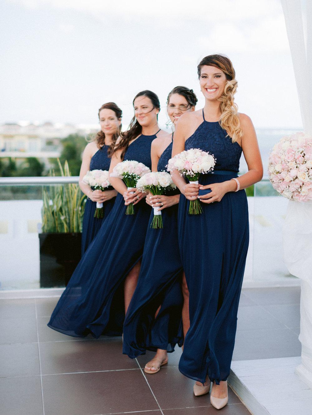 Kim_Jeff_Cancun Wedding_Ceremony_Kurtz_Orpia (50 of 119).jpg