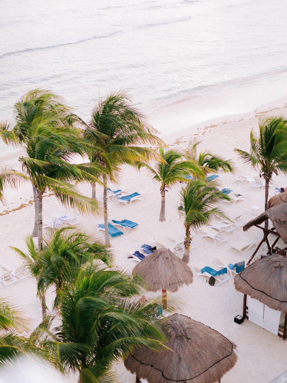 Kim_Jeff_Cancun Wedding_Ceremony_Kurtz_Orpia (2 of 119).jpg