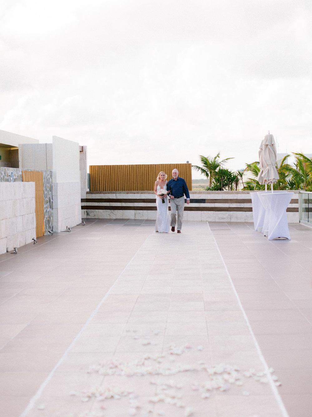 Kim_Jeff_Cancun Wedding_Ceremony_Kurtz_Orpia (51 of 119).jpg