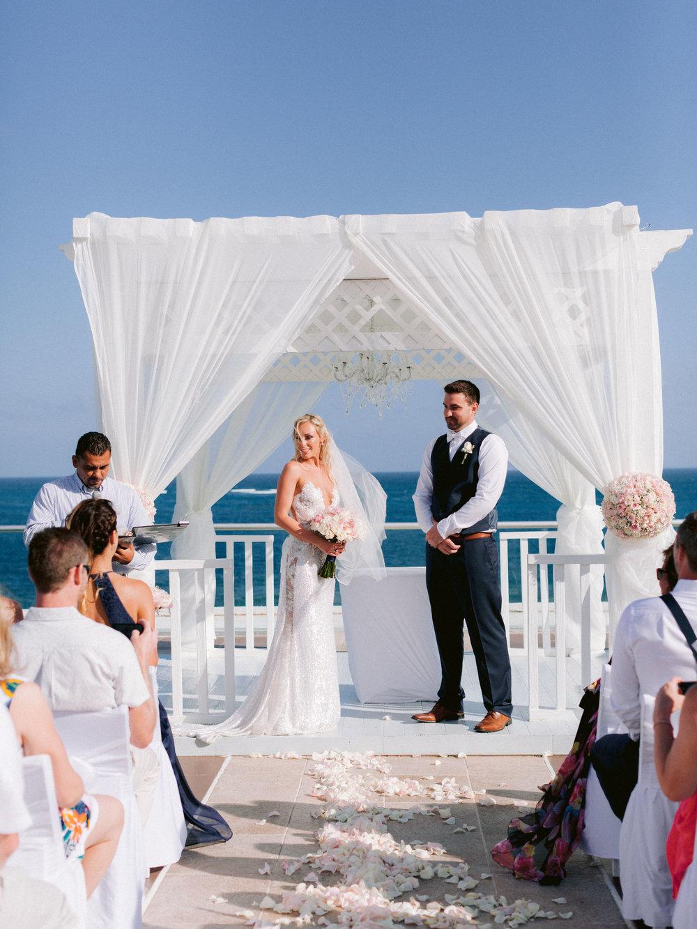Kim_Jeff_Cancun Wedding_Ceremony_Kurtz_Orpia (60 of 119).jpg