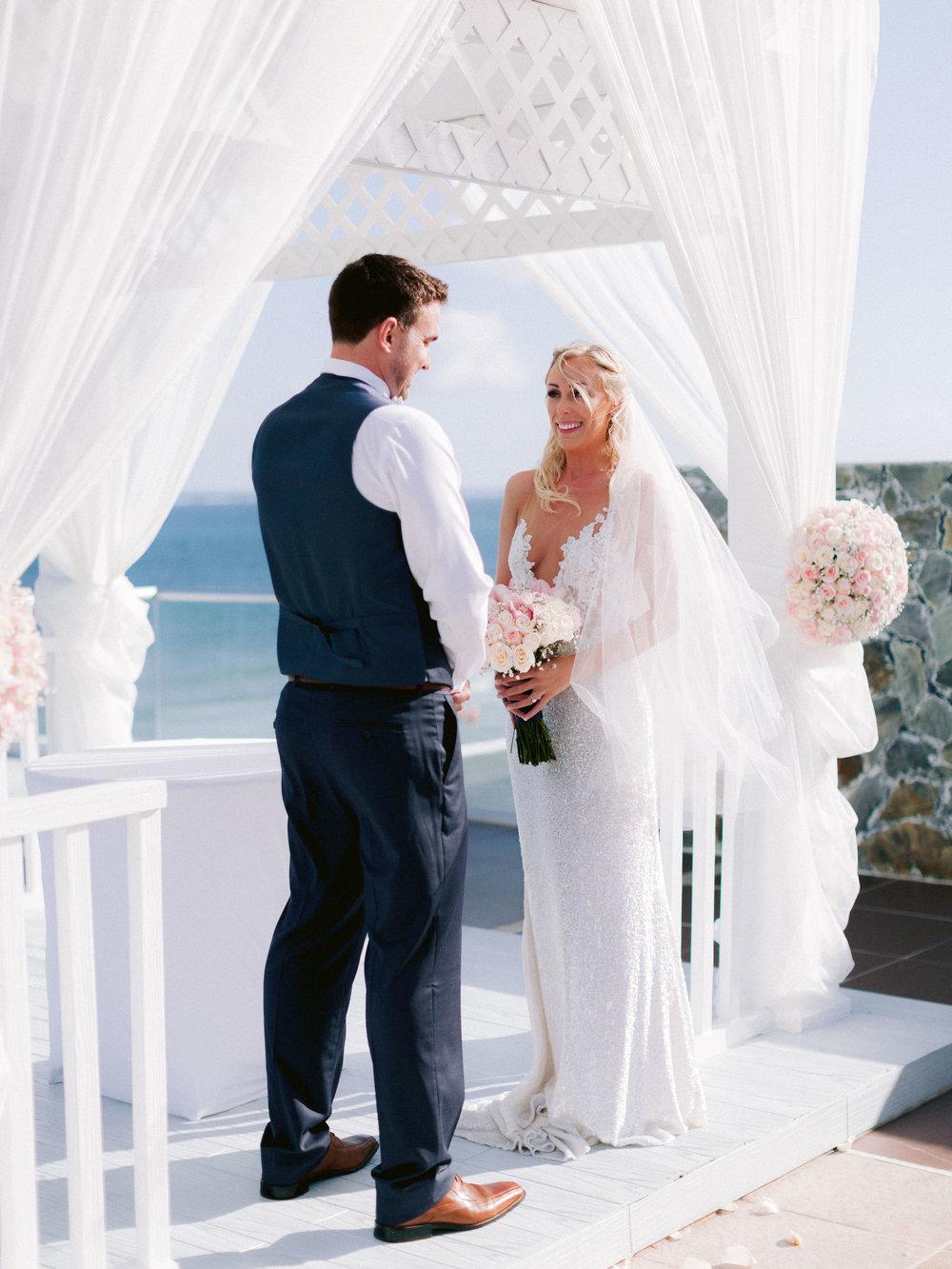 Kim_Jeff_Cancun Wedding_Ceremony_Kurtz_Orpia (65 of 119).jpg