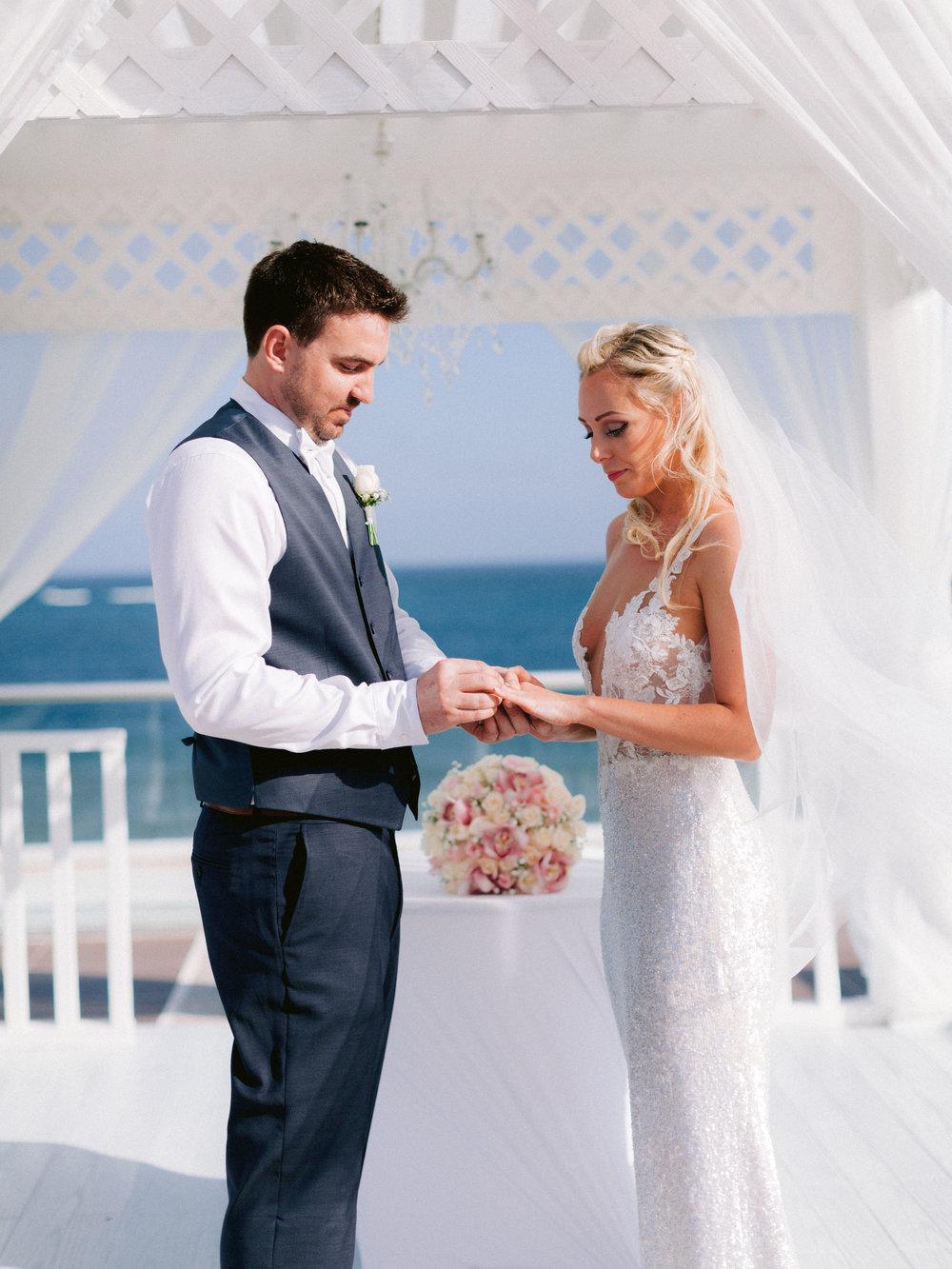 Kim_Jeff_Cancun Wedding_Ceremony_Kurtz_Orpia (69 of 119).jpg