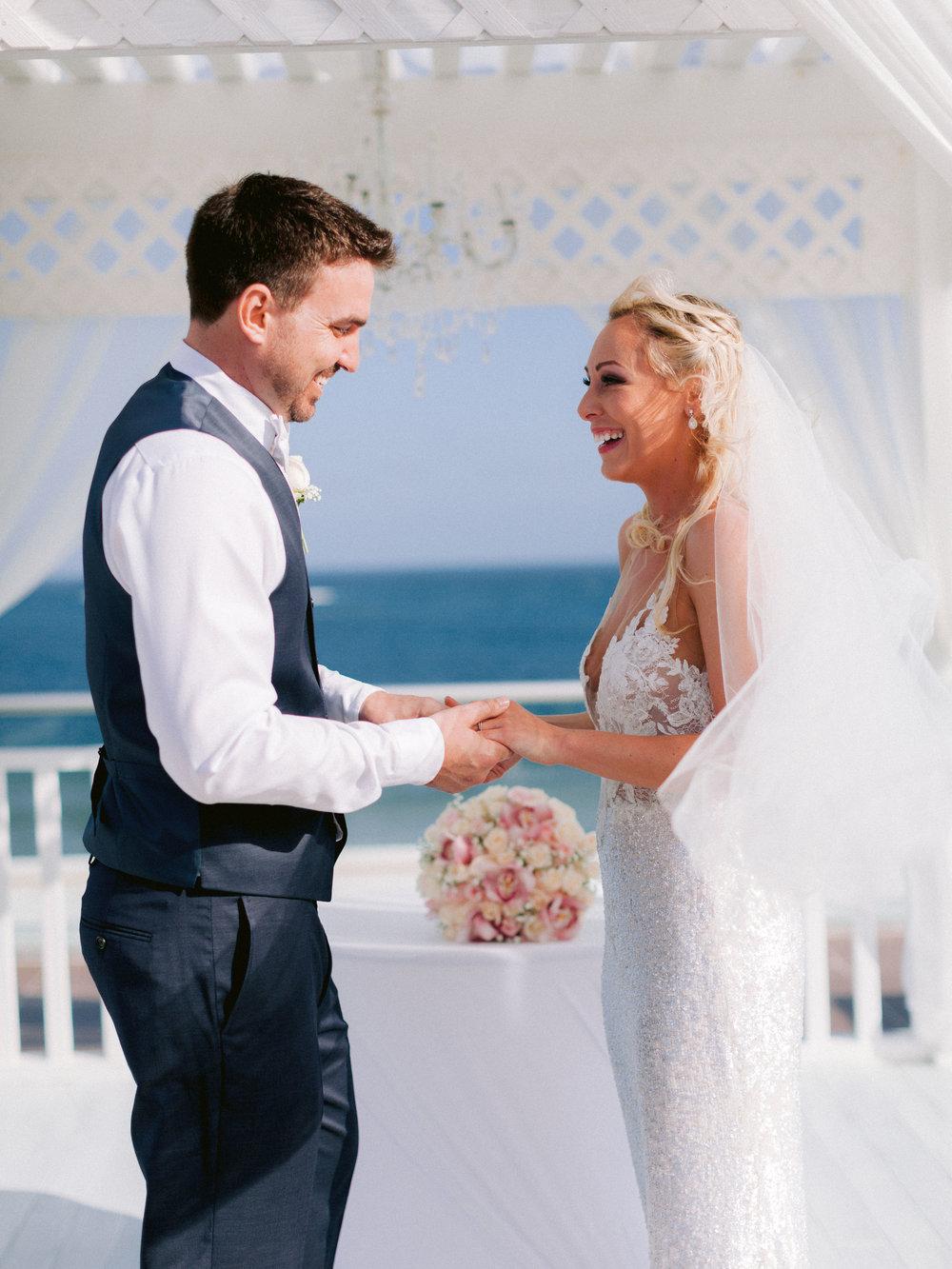 Kim_Jeff_Cancun Wedding_Ceremony_Kurtz_Orpia (71 of 119).jpg