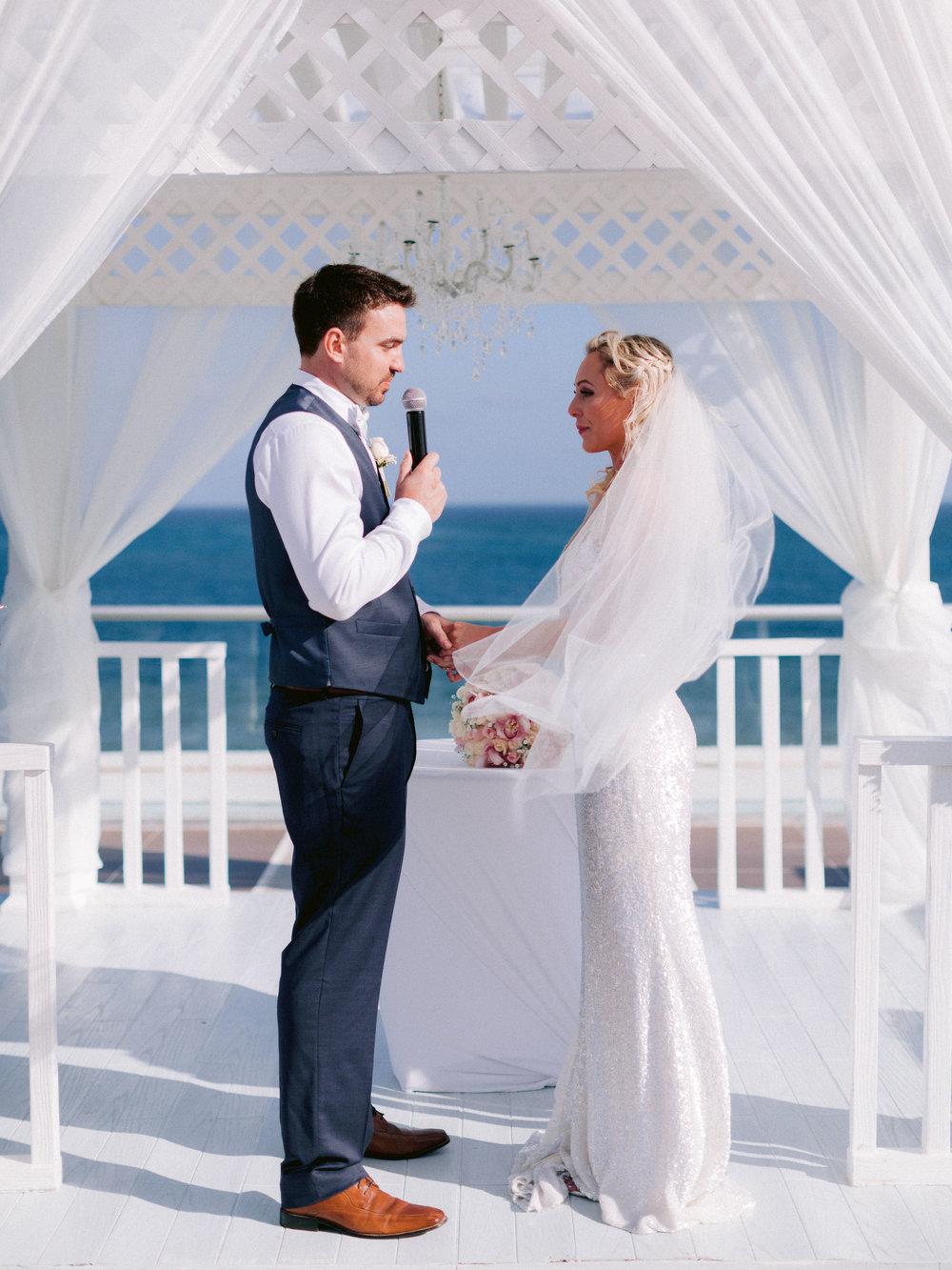 Kim_Jeff_Cancun Wedding_Ceremony_Kurtz_Orpia (75 of 119).jpg