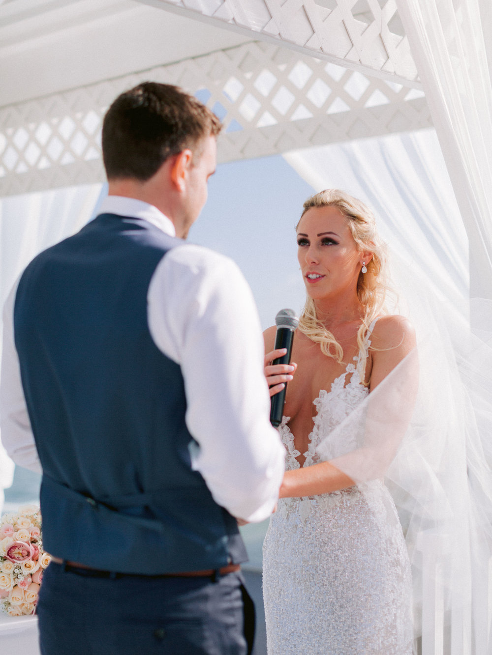 Kim_Jeff_Cancun Wedding_Ceremony_Kurtz_Orpia (78 of 119).jpg
