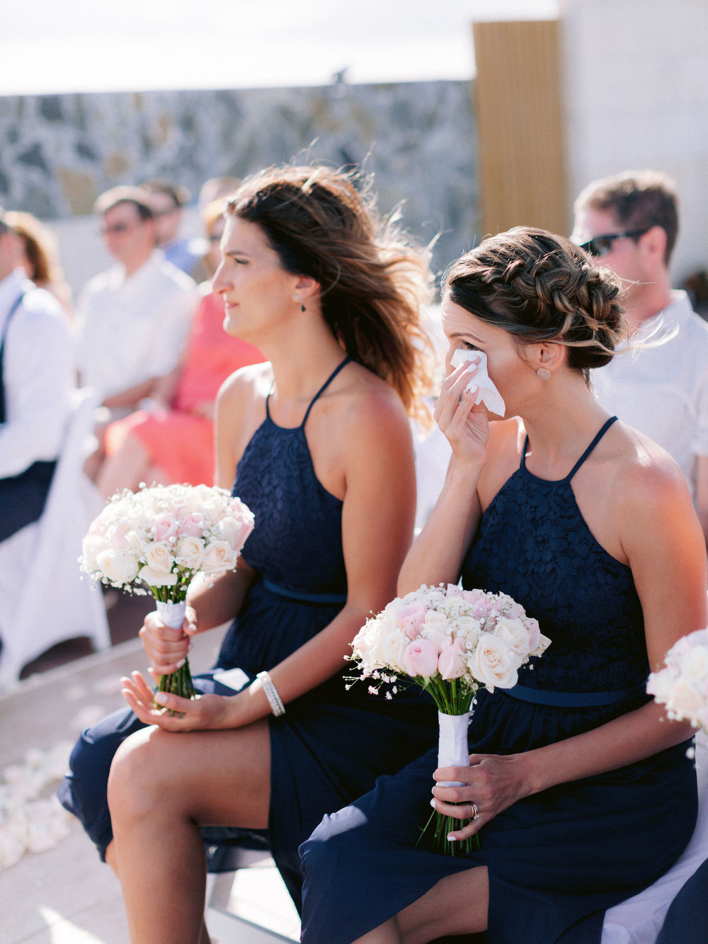 Kim_Jeff_Cancun Wedding_Ceremony_Kurtz_Orpia (80 of 119).jpg