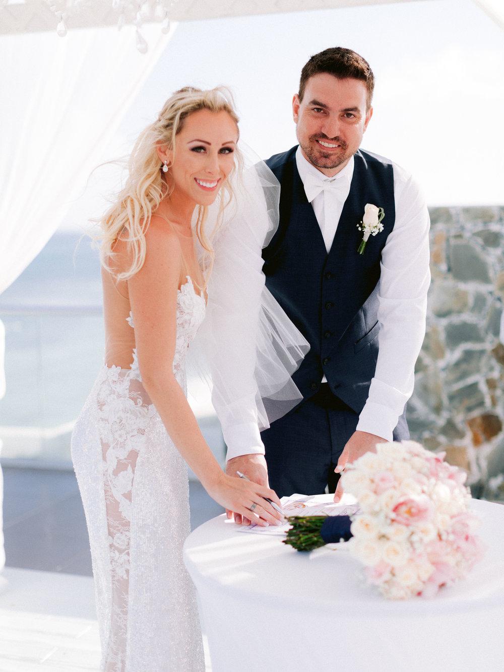 Kim_Jeff_Cancun Wedding_Ceremony_Kurtz_Orpia (87 of 119).jpg