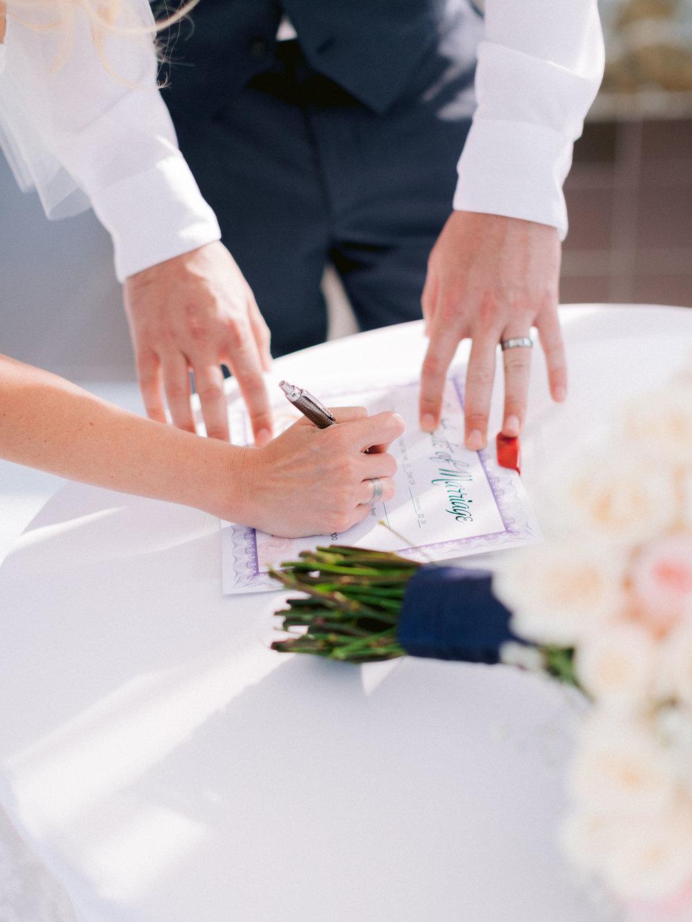 Kim_Jeff_Cancun Wedding_Ceremony_Kurtz_Orpia (88 of 119).jpg