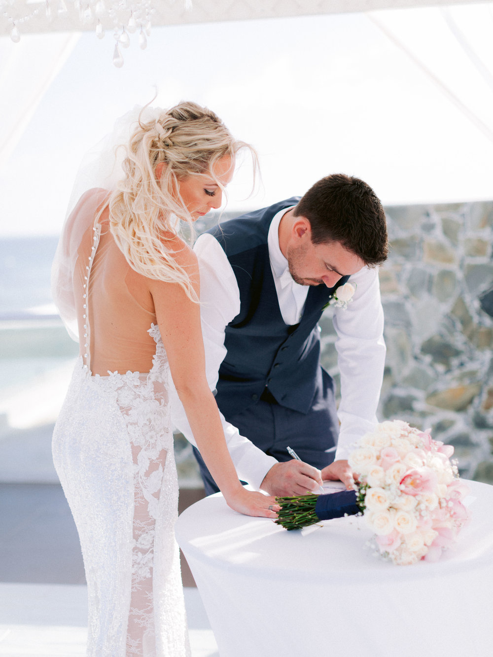 Kim_Jeff_Cancun Wedding_Ceremony_Kurtz_Orpia (91 of 119).jpg