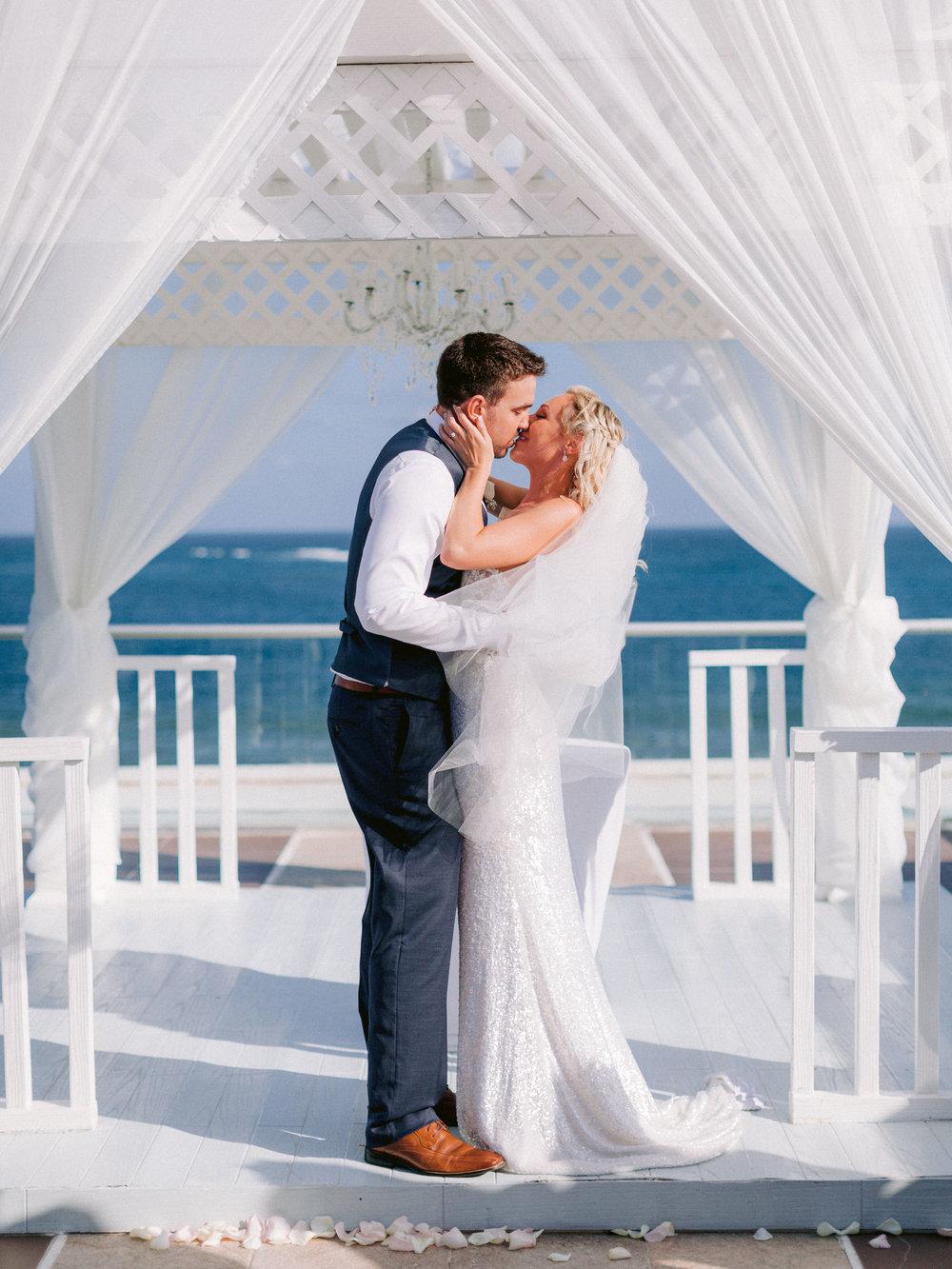 Kim_Jeff_Cancun Wedding_Ceremony_Kurtz_Orpia (99 of 119).jpg