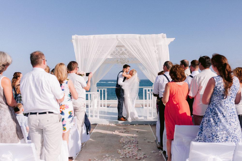 Kim_Jeff_Cancun Wedding_Ceremony_Kurtz_Orpia (95 of 119).jpg