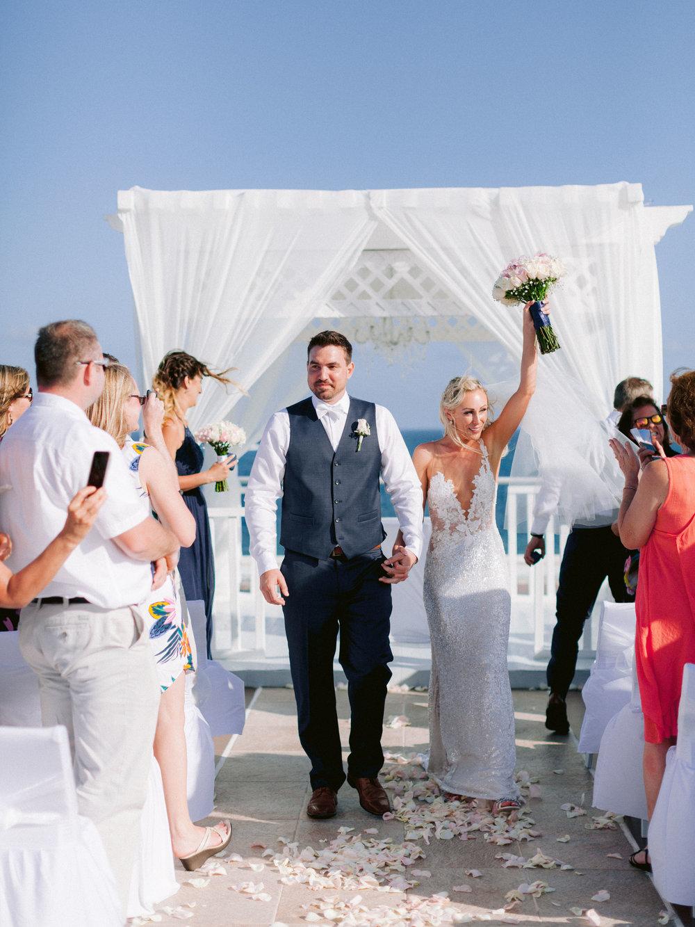 Kim_Jeff_Cancun Wedding_Ceremony_Kurtz_Orpia (100 of 119).jpg