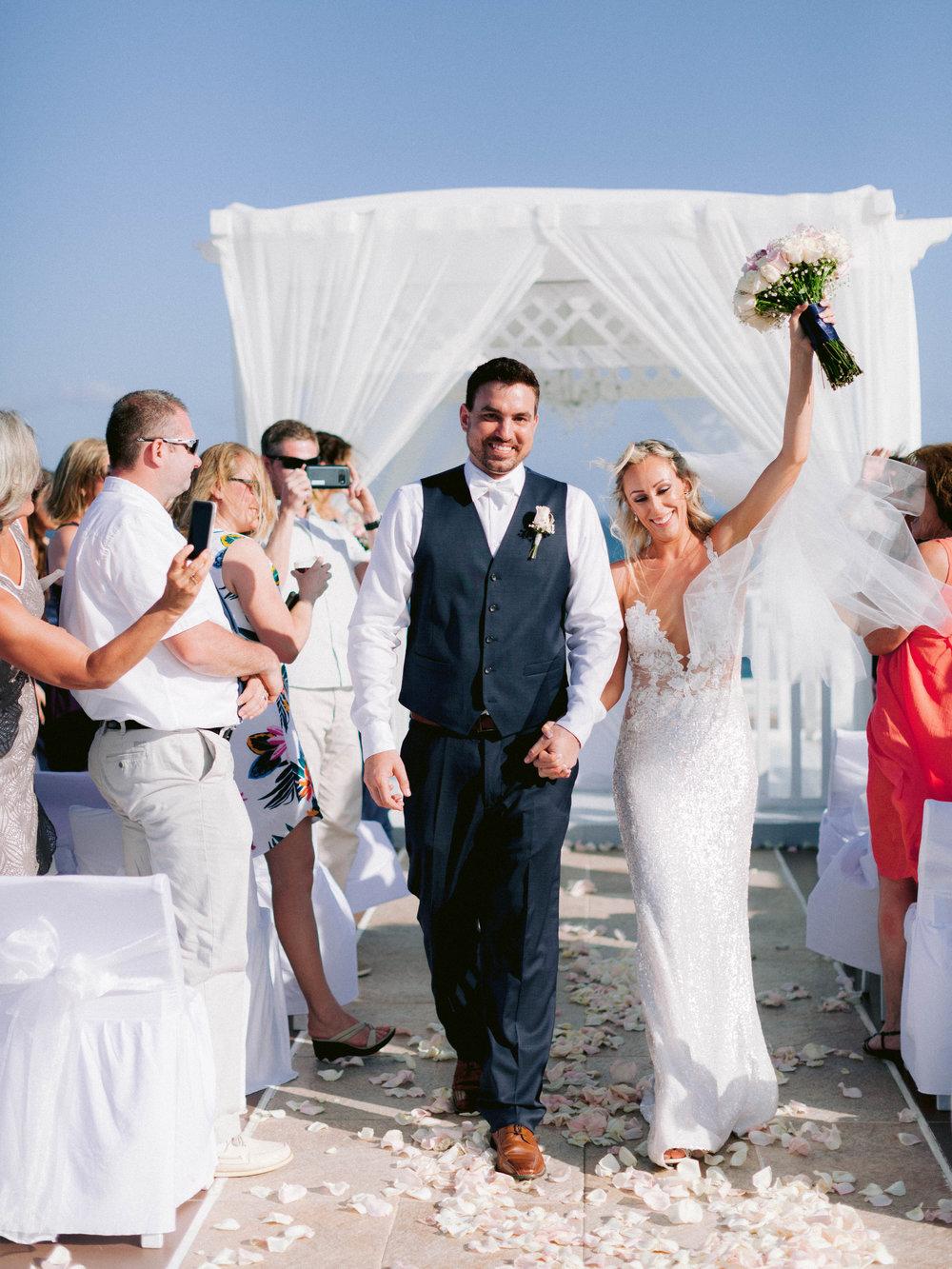 Kim_Jeff_Cancun Wedding_Ceremony_Kurtz_Orpia (102 of 119).jpg