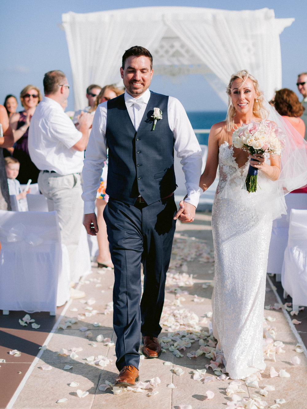 Kim_Jeff_Cancun Wedding_Ceremony_Kurtz_Orpia (104 of 119).jpg