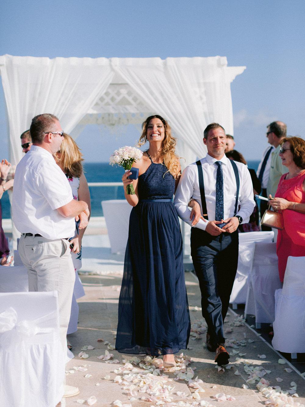 Kim_Jeff_Cancun Wedding_Ceremony_Kurtz_Orpia (105 of 119).jpg