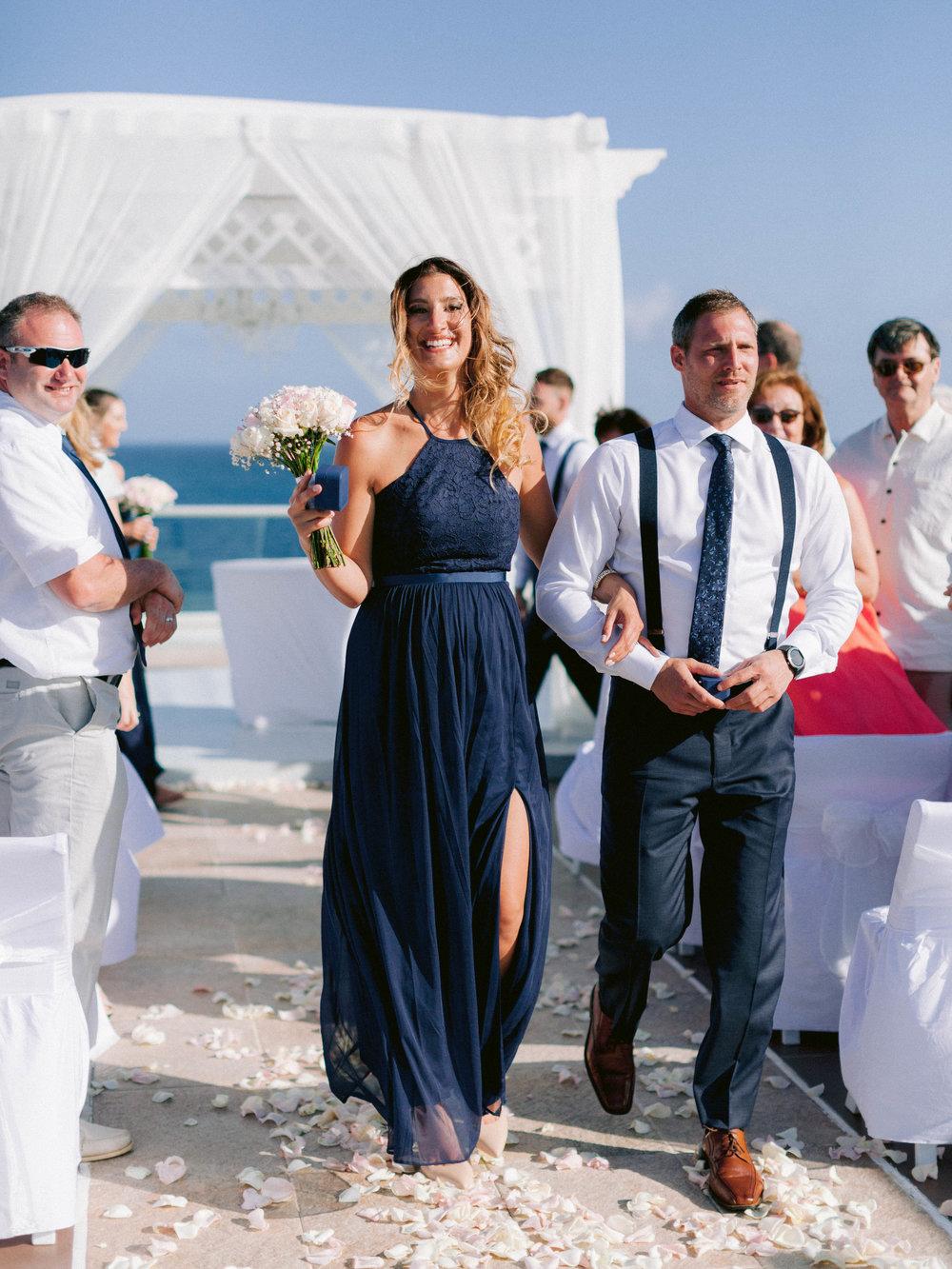 Kim_Jeff_Cancun Wedding_Ceremony_Kurtz_Orpia (106 of 119).jpg