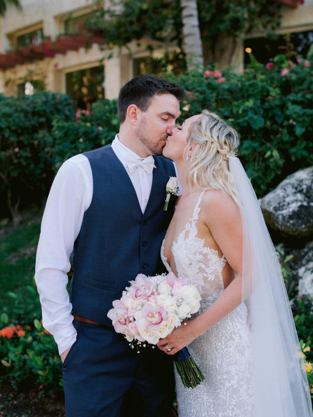 Kim_Jeff_Cancun Wedding_Portraits_Kurtz_Orpia (17 of 178).jpg