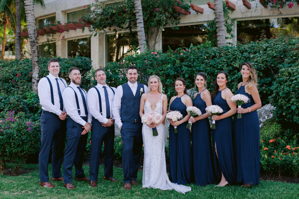 Kim_Jeff_Cancun Wedding_Portraits_Kurtz_Orpia (31 of 178).jpg
