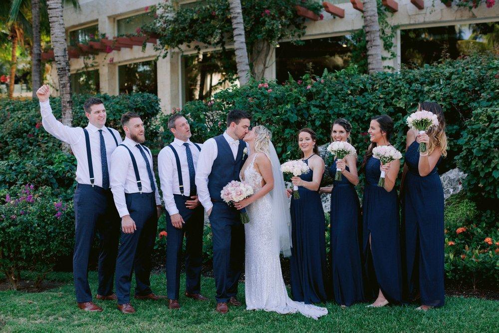Kim_Jeff_Cancun Wedding_Portraits_Kurtz_Orpia (35 of 178).jpg