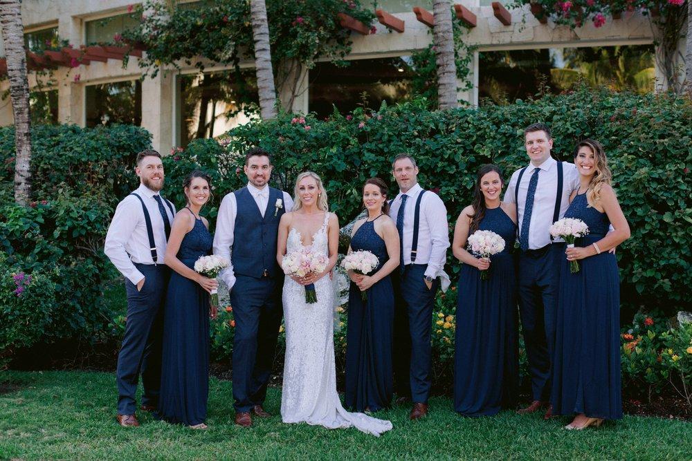 Kim_Jeff_Cancun Wedding_Portraits_Kurtz_Orpia (36 of 178).jpg